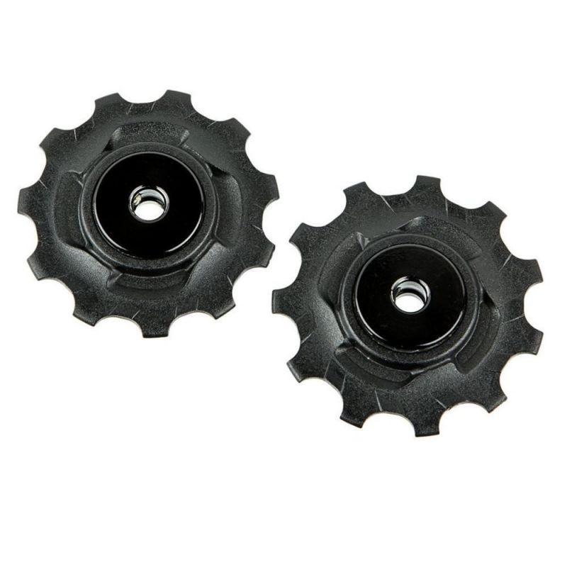 derailleurwieltjes SRAM X9 - X7 type 2