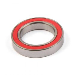 6009-2RS1 Eenrijig groefkogellager, tweezijdig rubber afgedicht 45x75x16 mm