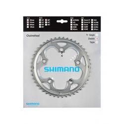 kettingblad 36T CX70 Shimano cyclocross BCD 110