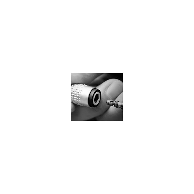 BIRZMAN Snap-It Adapter