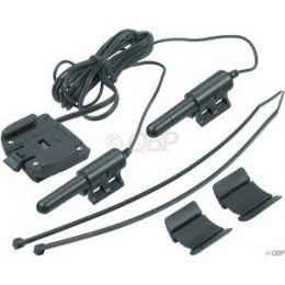 Cateye Sensor Kit - CC-CD200N   CC-CD100 Center Mount - #169-9402N
