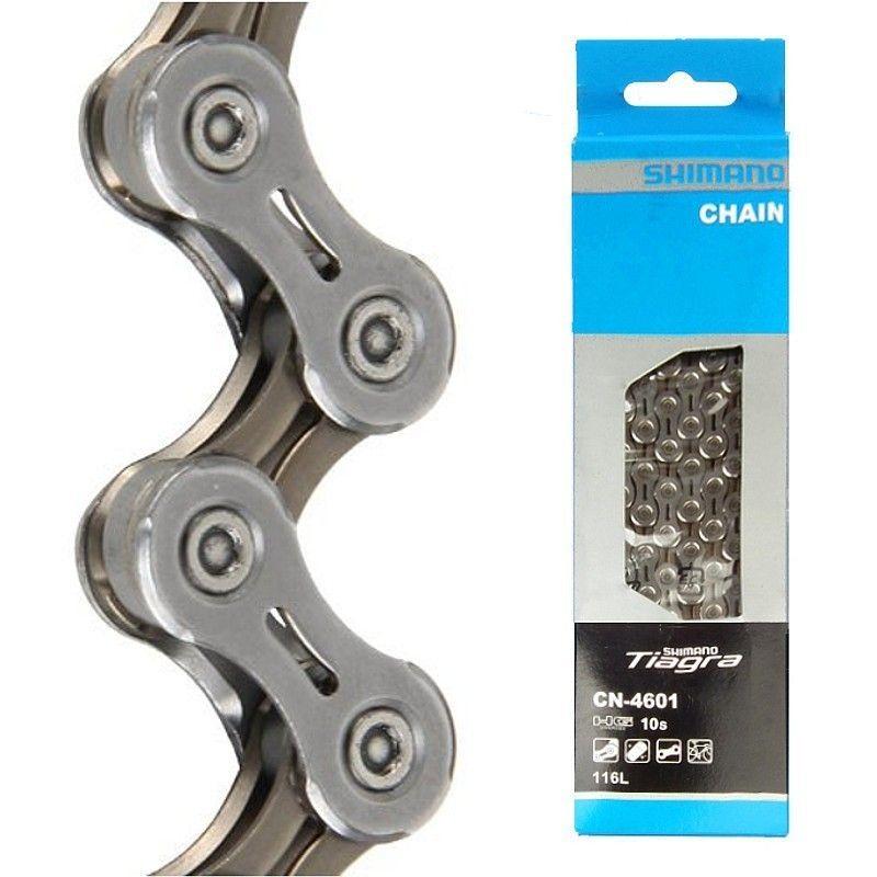 Shimano Tiagra 10 speed ketting CN4601