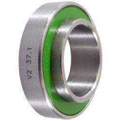 trapaslager SRAM  non drive side MR22371 LLB-E - ABEC 3 - Enduro