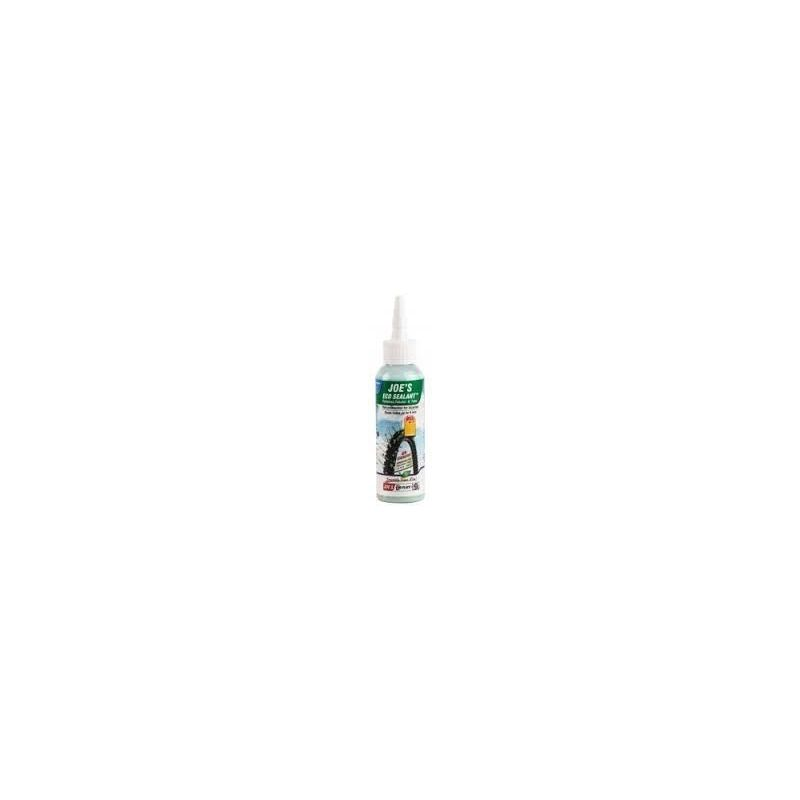 Joe's No-Flats Eco  Sealant 60ml