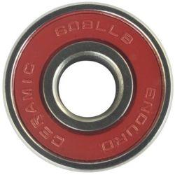 kogellager 608 2RS  8 x 22 x 7 mm  Enduro