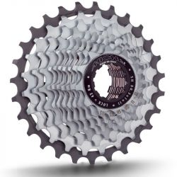 cassette 11sp 12 -25T Shimano: Miche light Primato