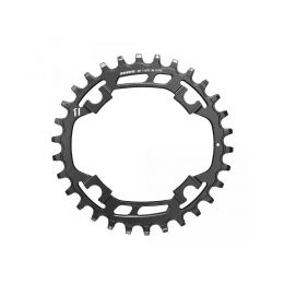 Sram X1 Kettingblad 11sp X-Synic Staal 3.5mm BCD94mm