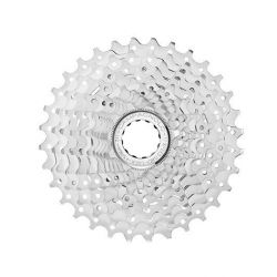 cassette Campagnolo 11 speed 11-27