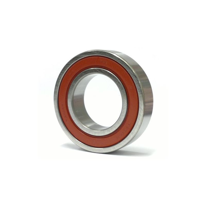 lager  6904 2RS DT Swiss