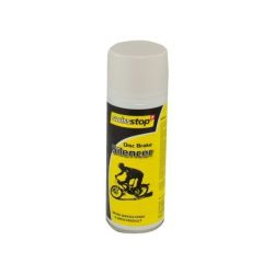 Swissstop Disc Brake Silencer 400ml