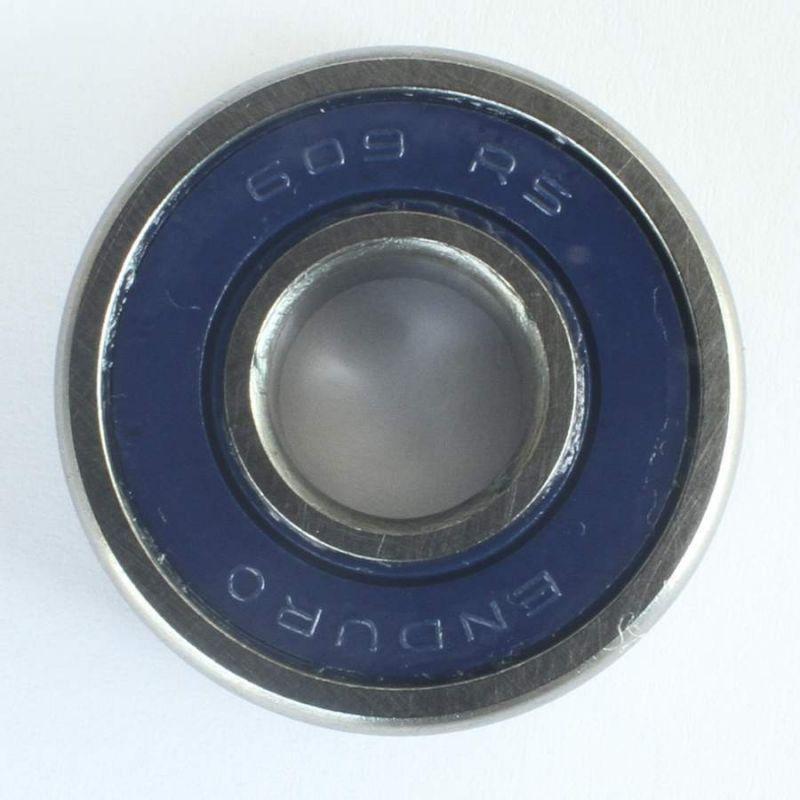 ceramisch lager CH609 LLB  9 x 24 x 7mm