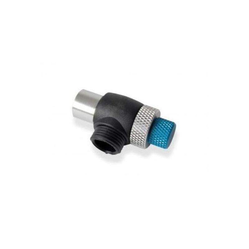 XLC Pompnippel voor PU-H03 Demperpomp