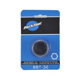 Parktool Bottom Bracket Tool BBT-32
