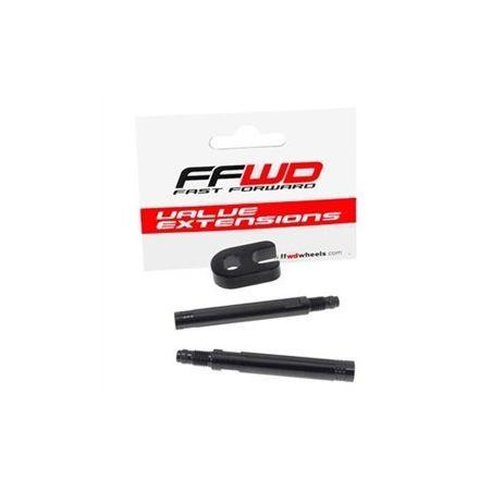 FFWD  Ventielverlenger VE 40mm ( 2st)