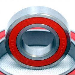 Enduro CHMR18307 LLB - ABEC 5 - Ceramic Hybrid kogellager - 18x30x7mm