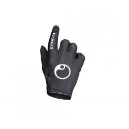 Ergon MTB Handschoenen HM2