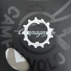 tandkrans 13A Campagnolo 11 speed