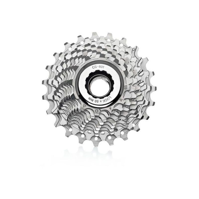 Campagnolo Cassette 10sp 11-25T Veloce UD