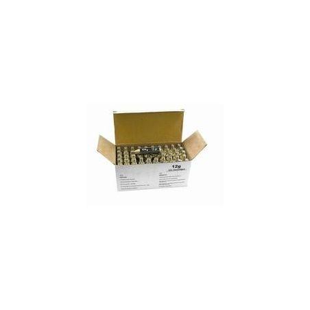 Co2 Patronen 12 gram - schroefdraad