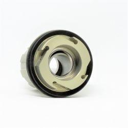 Mavic Cassettebody MSC 35126001 BODY MTB ITS4 2012 (SHIMANO)
