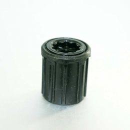 Shimano Cassettebody FH-MC18/M510 Alivio 8sp (Y3A398020)