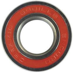 ceramisch kogellager 6901 2RS LLB 12 x 24 x 6 mm Enduro