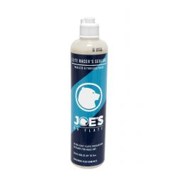 Joe's no flats 500ml latex anti lek vloeistof tubeless en tubeless...