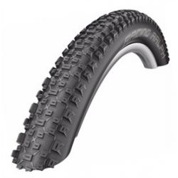 Schwalbe Racing Ralph 29x2.25 ADDIX Performance TL-Ready Vouw 57-622