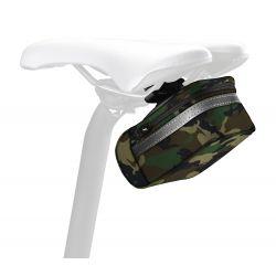 Scicon Zadeltas Pin 695 Camouflage RL 2.1 - SB058140542