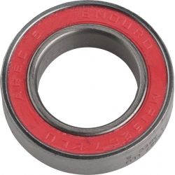 Kogellager MR15267 LLU A5 (15x26x7mm) Enduro