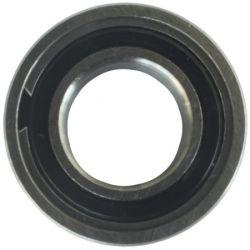kogellager 61901 abec-5 12 x 24 x 5mm Enduro