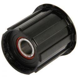 Cassettebody DT-Swiss ASL Shimano KL-S MTB (alleen 340)