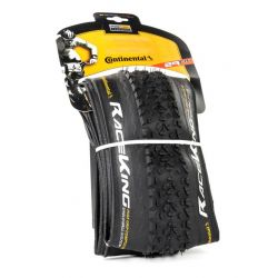 Continental Race King 2.2 MTB Vouwband 29x2.2 - 55-622