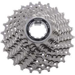 Shimano Cassette 105 10 speed CS-5700