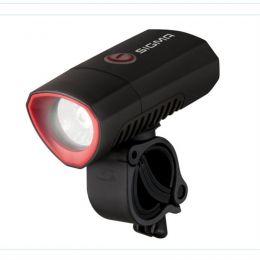 Sigma LED Koplamp Buster 300 HL 300 Lumen