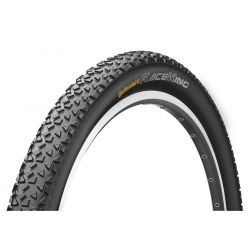 Continental Race King II MTB Vouwband 29x2.0 - 50-622