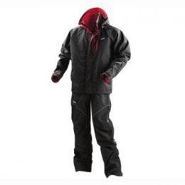 Regenset AIM Performance  (broek/jas) zwart L