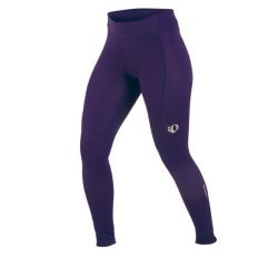 Pearl Izumi Elite Thermal Barrier - Lange Broek - Dames