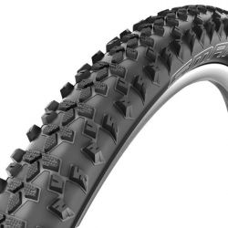 29x1.75 Schwalbe Smart Sam Performance HS367