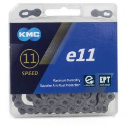 KMC Ketting 11 speed e11 Superior e-Bike EPT Anti-Roest