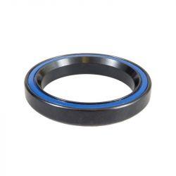 balhoofdlager ACB 45 x 45 30,4x41,8x6,5mm black Oxide Enduro ACB4545 1125BO