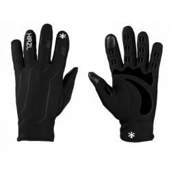Hirzl Multisport Handschoen Chilly - zwart