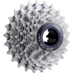 Miche Cassette 15-28T voor Shimano 11sp - Light Primato
