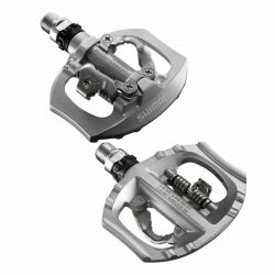Shimano Racepedalen SPD PD-A530 Touring