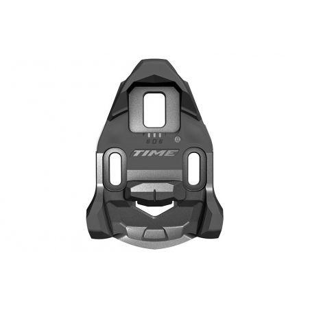 Schoenplaten V2 Time Iclic Iclic2 Xpresso Xpro 5 gr voetspeling