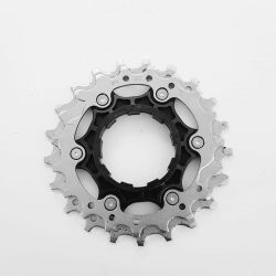 Shimano 11 speed tandkrans unit 19 - 21T Ultegra / 105