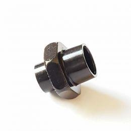 Mavic asmoer 9mm achteras V23731