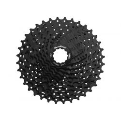 MTB Cassette  10 speed 11-40T Shimano SRAM: SunRace CSMS3 RP1294