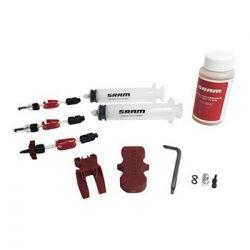 Sram Bleed Kit Set X0/XX/Guide Hydro - 00.5318.016.000