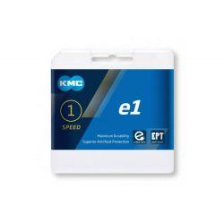 KMC Ketting e-bike E1 EPT...